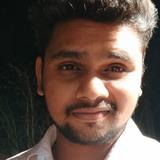 Ankit from Silvassa | Man | 26 years old | Sagittarius