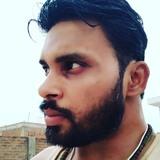 Rkrishna