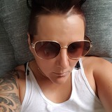 Bex from Wellington | Woman | 46 years old | Virgo