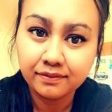 Meri from Rotorua | Woman | 32 years old | Sagittarius