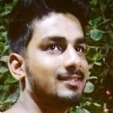 Rs46Kr from Kottayam   Man   20 years old   Leo