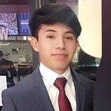 Manny from Naperville | Man | 22 years old | Capricorn