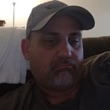 Jasondunlap from Clearwater | Man | 44 years old | Libra