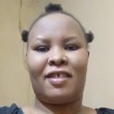 Mamainnicent from Riyadh | Woman | 36 years old | Libra