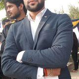 Vish from Noida | Man | 29 years old | Aries