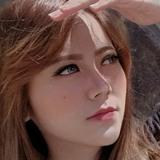 Lidya from Cianjur | Woman | 24 years old | Libra