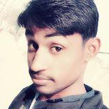 Vipinsharma from Gursahaiganj | Man | 27 years old | Cancer