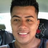 Josejimenesmv from Hyattsville | Man | 30 years old | Pisces