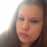 Mscallie from Columbia | Woman | 36 years old | Gemini