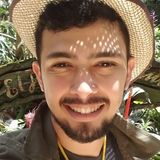 Jorgenavarro from Escondido | Man | 26 years old | Aquarius
