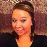 Alani from Florida   Woman   22 years old   Gemini
