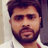 Balram from Shivpuri | Man | 19 years old | Cancer