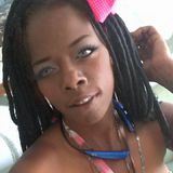 Fany from Orlando | Woman | 36 years old | Sagittarius
