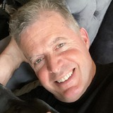 Dave from Attica | Man | 55 years old | Scorpio