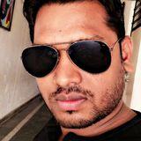 Saurabh from Balrampur | Man | 29 years old | Virgo