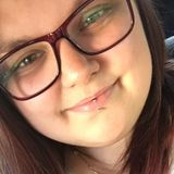 Maryeegx from Rimouski   Woman   25 years old   Gemini