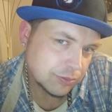 Jboner from Winneconne   Man   38 years old   Libra