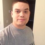 Duckfan from Tavares | Man | 34 years old | Libra