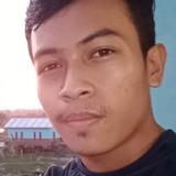 Pejuangrecehpd from Kalimantan | Man | 19 years old | Cancer