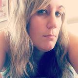 Samsam from Regina | Woman | 34 years old | Taurus