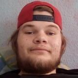 Kevin from Spiesen-Elversberg | Man | 22 years old | Capricorn