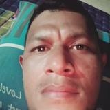Ranja from Banda Aceh | Man | 40 years old | Leo