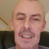 Jimmy from Londonderry County Borough | Man | 48 years old | Taurus