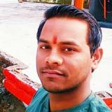 Raj from Korba | Man | 30 years old | Cancer