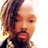 Romeo from Upper Marlboro | Man | 37 years old | Pisces