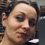 Corentine from Le Havre | Woman | 30 years old | Aries