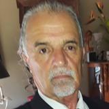 Cac from Oklahoma City | Man | 70 years old | Sagittarius