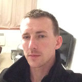Sebwakefield from Worthing | Man | 32 years old | Aquarius
