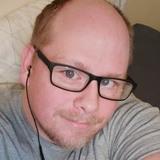Ts from Kansas City   Man   30 years old   Virgo