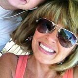 Deena from Bryan | Woman | 48 years old | Gemini