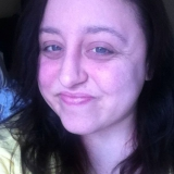 Travelergirl from Colleyville | Woman | 33 years old | Aquarius