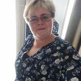 Daisyy from Zittau | Woman | 50 years old | Aquarius