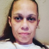 Shell from Indianapolis   Woman   41 years old   Virgo