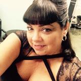 Rockabilly from San Diego | Woman | 60 years old | Taurus