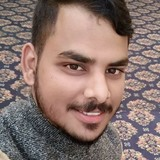 Neeraj from Patiala   Man   28 years old   Cancer