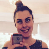 Georgia from Sutton | Woman | 25 years old | Sagittarius