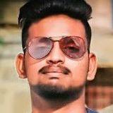 Shiva from Nalgonda   Man   22 years old   Aries
