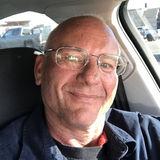 Garyevh from Arvada | Man | 55 years old | Capricorn