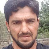 Hakan from Mulhouse | Man | 40 years old | Aquarius