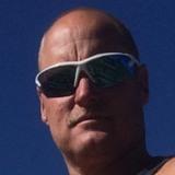 Heineyranch from Wellington   Man   53 years old   Aquarius