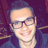 Hayden from St. Catharines | Man | 24 years old | Sagittarius