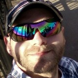 Chadkoester20B from Peoria | Man | 32 years old | Pisces