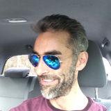 John from Greenwood | Man | 47 years old | Aquarius
