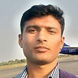 Rony from Muzaffarpur | Man | 27 years old | Virgo