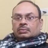 San from Faizabad   Man   44 years old   Virgo