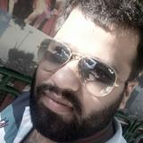 Kunal from Haldwani | Man | 29 years old | Sagittarius